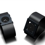 t2 Time Squared Watch and Clock Series,SDC,t2時間平方鐘錶系列,北歐設計