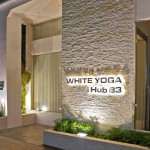 Building renovation & refurbishment,White Yoga iHub83,建築裝修及翻新,愛聚集瑜珈會館