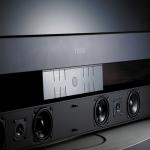 AmphiTheatre 46″ LCD TV, TECO, 46 吋LCD旗艦電視,東元電機