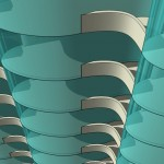Architectural design,建築外觀設計,喜全建設
