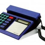 Beocom 1000 & 2000, B&O Telecom, Beocom 1000 & 2000 系列電話,丹麥B&O