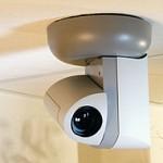 Integrated Surveillance Camera & Keyboard,全面性監視器系統,日本Tamron科技& 丹麥Ernitec 科技