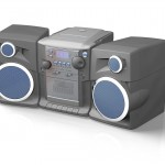 Personal Music System,Wal-Mart