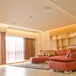 Private Home 7A - Sticky,Cystal House,李公館豪宅,似水年華