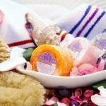 Package design,Lavender Cottage, 產品包裝設計,薰衣草森林