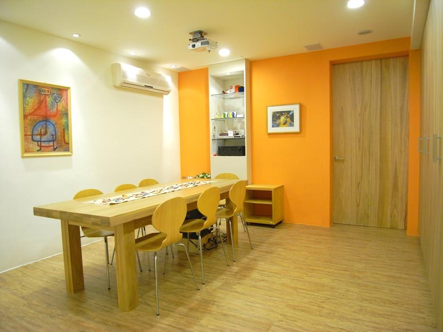studio scandinavian design consultant co ltd. Black Bedroom Furniture Sets. Home Design Ideas