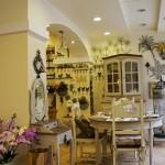 Art Street Bazaar,Shop design,藝術街店鋪設計,生活民族