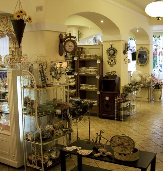 Art Street Bazaar,Shop design,藝術街店鋪設計,生活民族-09 ...