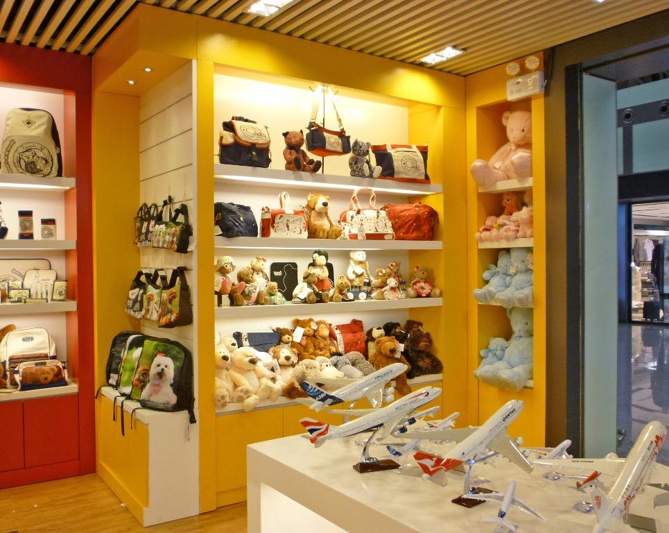 shop Gatherings In Diaspora: Religious Communities and