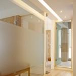 Building renovation & refurbishment,White Yoga iHub83,建築裝修及翻新,愛聚集瑜珈會館