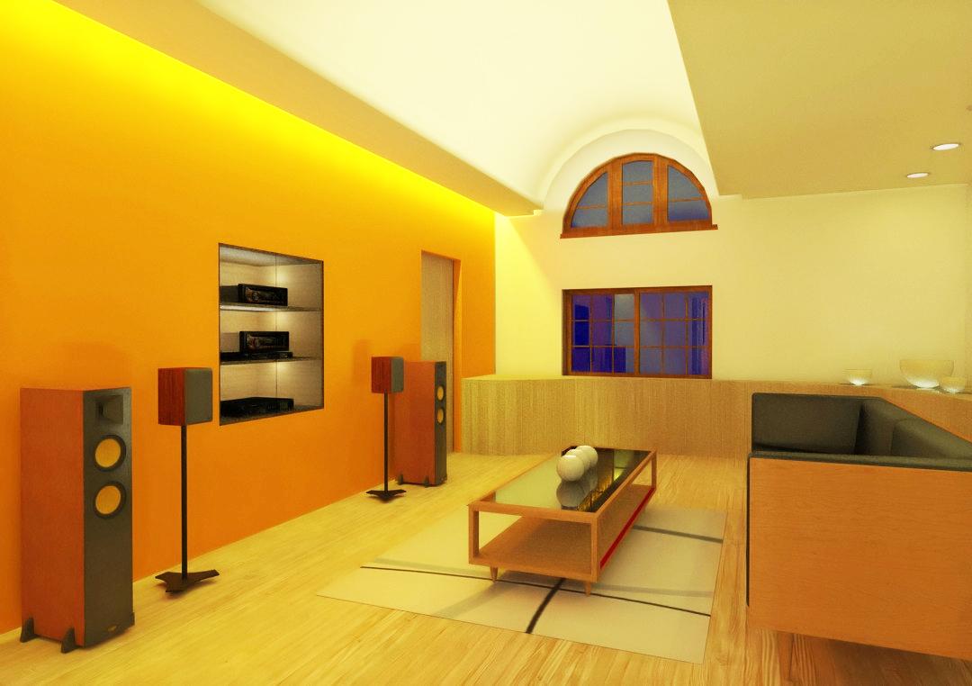 Wind music huashan1914 creative park flagship shop for Swedish design shop