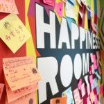 210室 台中更幸福